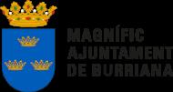 Web Municipal del Magnífic Ajuntament de Borriana